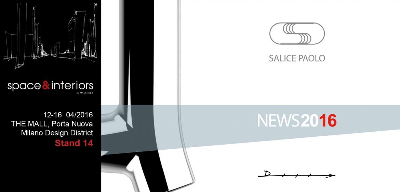 Salice paolo archivi davide diliberto for Salice paolo