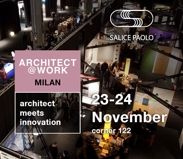 newsletter_aw_milan_2016